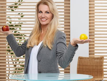 Vitalstoffe-Nutrikosmetik-Dermanutrition