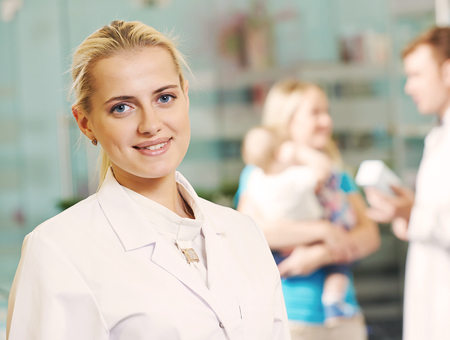 Vitamin-A-Säure in der Kosmetik